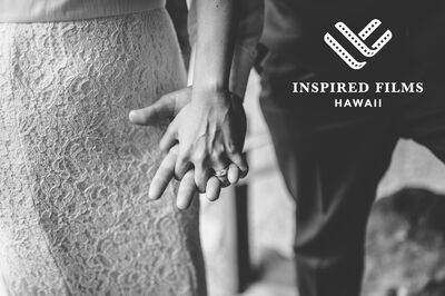 Inspired Films Hawaii