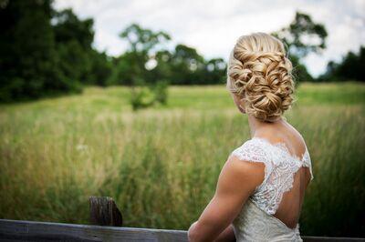 Hair by Wendy Vario