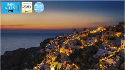 Hellenic Holidays, Inc.
