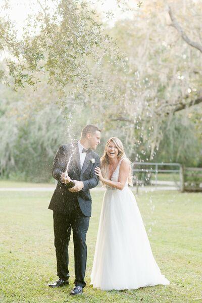 Make My Day - Wedding & Event Planning
