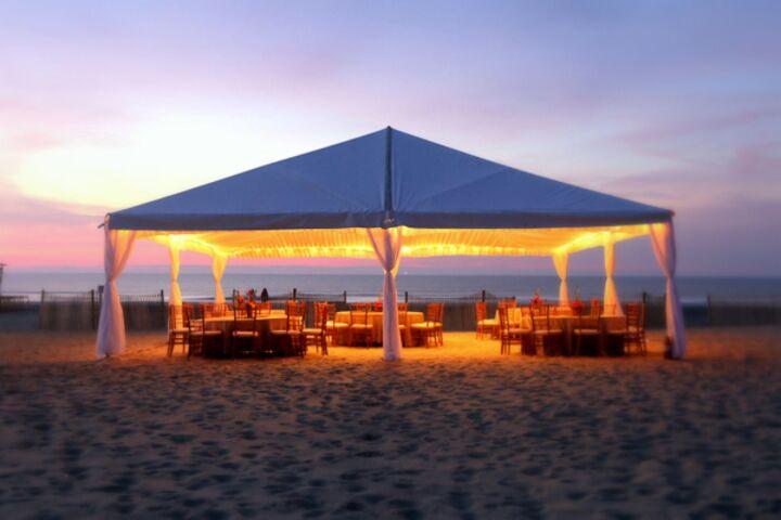 the beach house resort