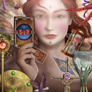 San Francisco, CA Tarot Card Reader | Psychic Crystal