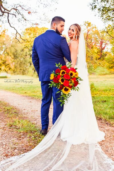 Southern Bell Photography
