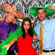 West Hempstead, NY Photo Booth Rental | TLC PhotoBooths