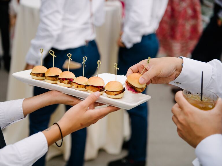 Wedding Caterers Cost.Wedding Caterers How Much Does Wedding Catering Cost
