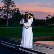 Phoenix, AZ DJ | Everything Arizona Weddings - DJ - Photo - & more