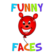 Wichita Falls, TX Face Painting | Funny Faces Entertainment