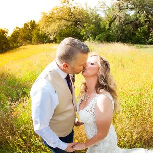 Austin, TX Photographer   M2R Photography - Austin