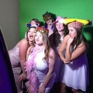 Northport, NY Photo Booth Rental | VIP PARTIES -Photo Booth, Zap Shot, Lights, Lounge