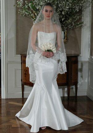 Legends Romona Keveza L323 Wedding Dress