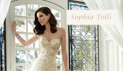 7d8e5dd71de Amara Bridal Boutique