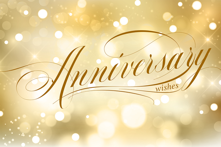 Anniversary Wishes: 85 Anniversary Quotes
