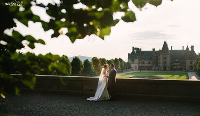 Biltmore Wedding Cost.Biltmore Reception Venues Asheville Nc