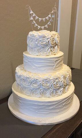 piece of cake desserts gilbert az