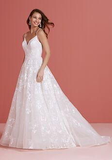 Christina Wu 15753 A-Line Wedding Dress