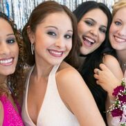 Stockton, CA Videographer | STOCKTON PHOTO BOOTH RENTAL PROS