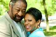 Royal Oak, MI Public Speaker | Jesse and Melva Johnson