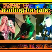 Minneapolis, MN Cover Band | Waiting For Jane