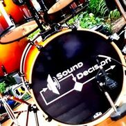 Campbell, CA Cover Band | Sound Decision Band