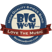 Boise, ID Cover Band | Big Wow Band
