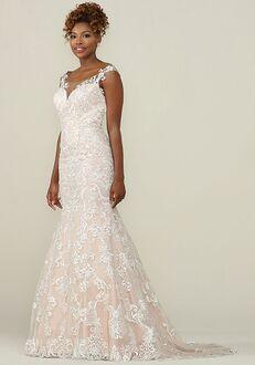Avery Austin Eliana Wedding Dress