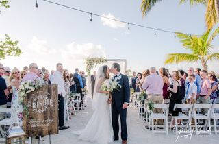 Wedding Photographers In Key West Fl The Knot