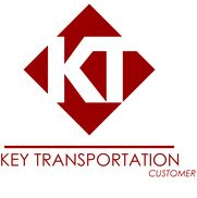 Miami, FL Event Bus | Key Transportation Service