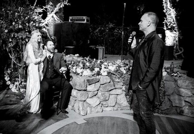 photos-sean-parker-wedding.sw.36