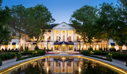 Colonial Williamsburg Weddings Reception Venues Williamsburg Va