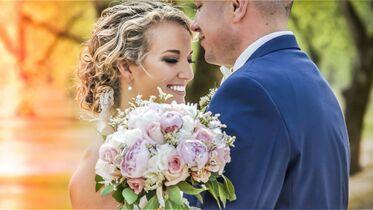 Spark Wedding Films