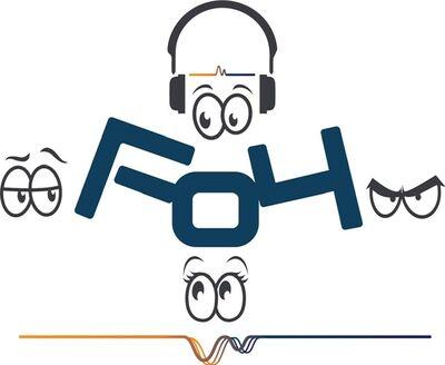 DJ Fo4
