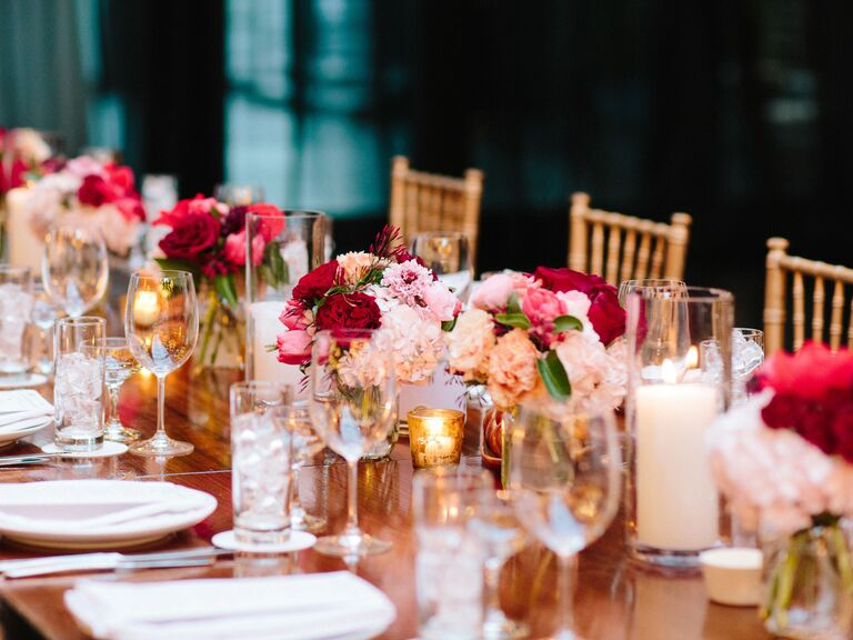 Planning An Engagement Party 101 Everything You Need To Know