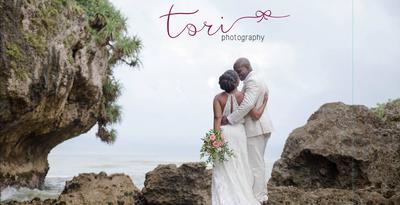 Tori Photography