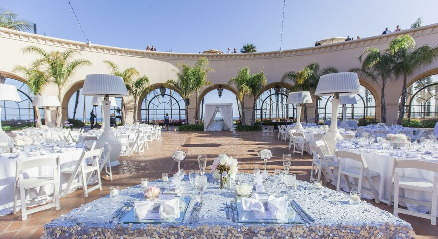 the fess parker santa barbara hotel a doubletree by h