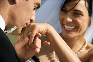 Hera Wedding Events