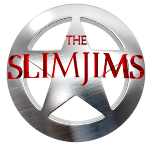 Portland, OR Country Band | The SlimJims