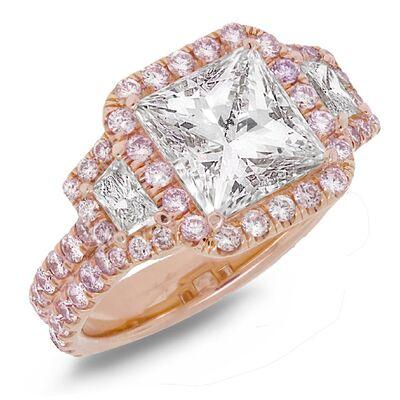 Five Star Jewelry Brokers & Gemologists