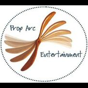 Great Falls, MT Mobile DJ | Prop Arc Entertainment