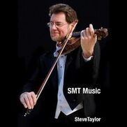 Louisville, KY String Quartet | Smt Music
