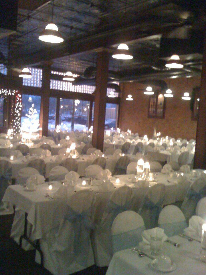 Turtle S 1890 Social Centre Reception Venues Shakopee Mn
