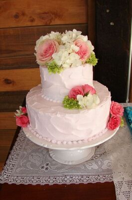 affordable wedding cakes san francisco wedding cake bakeries in san antonio tx the knot 10587