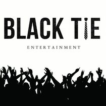 Black Tie Entertainment
