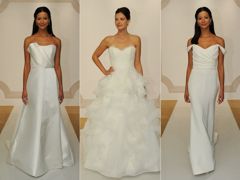Judd Waddell Bridal Spring 2013 778768 Bridal Gowns 2016