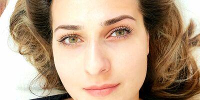 K-Beauty Studio, The Art of Permanent MakeUp