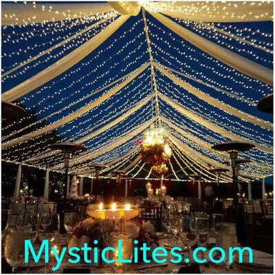 Mystic Lites