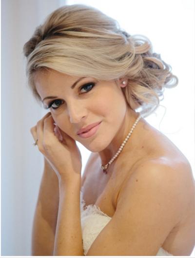 Long Island Bridal Hair & Makeup By Love Crush Beauty