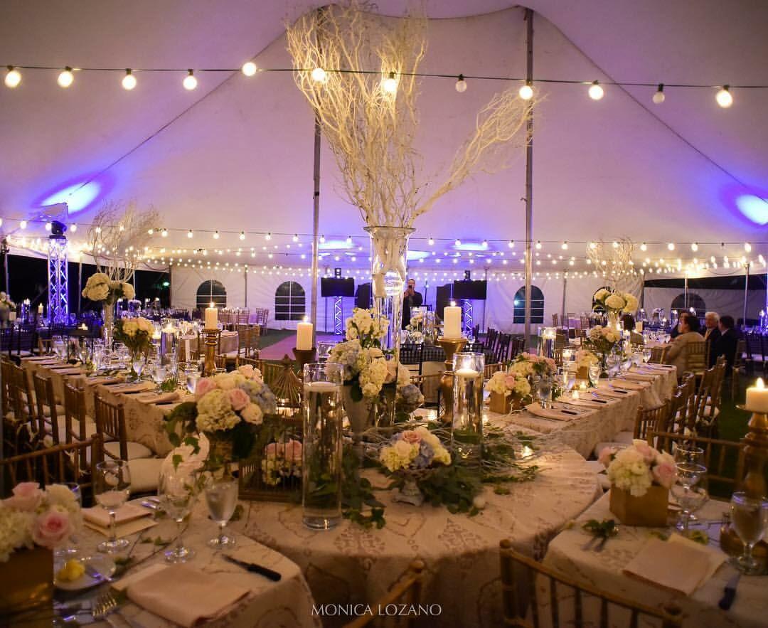 Wedding Venues in El Paso, TX - The Knot