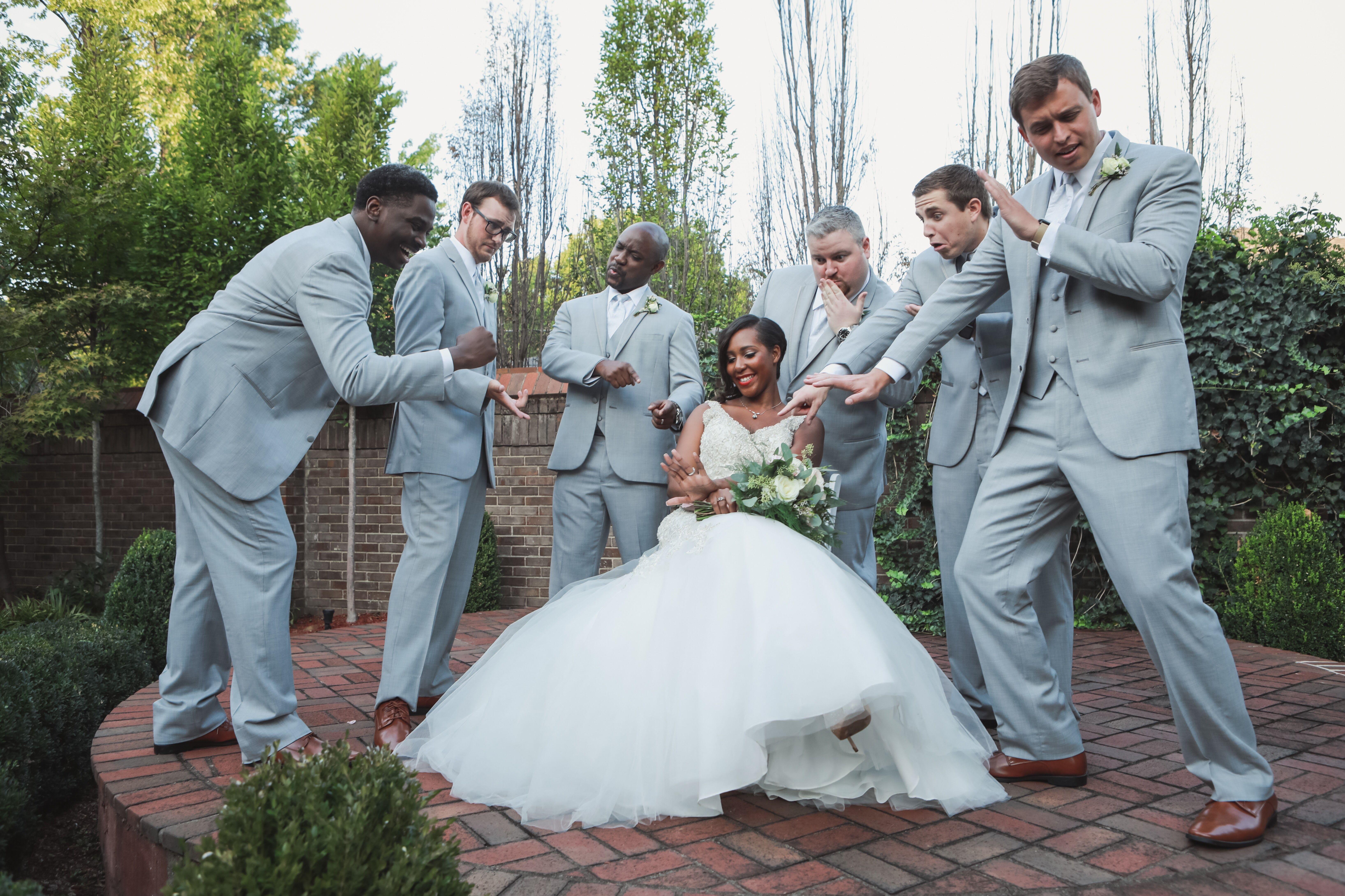wedding planners knoxville tn - Wedding Decor Ideas