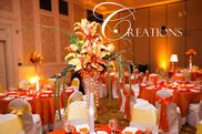 Accokeek, MD Event Planner | CREATIONSLLC