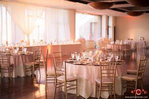 Wedding reception venues in las vegas nv the knot las vegas paiute golf resort junglespirit Image collections